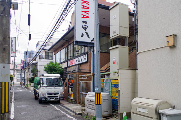 お肉-2011251