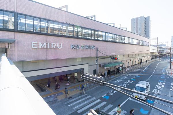 EMIRU4-2011181