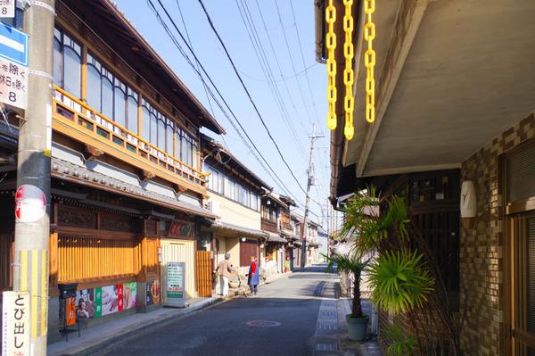橋本-2011173