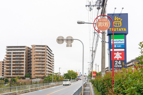 TSUTAYA-2011022