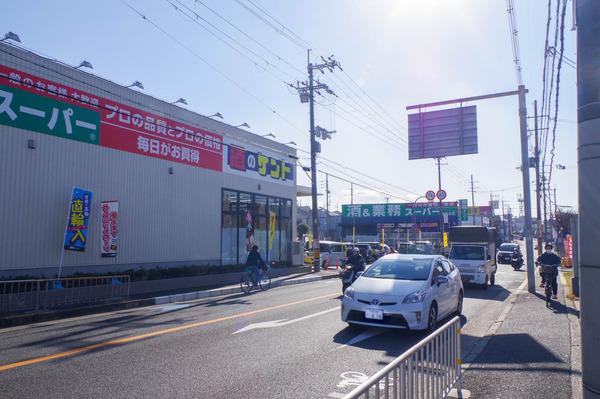 業務スーパー1-2012111