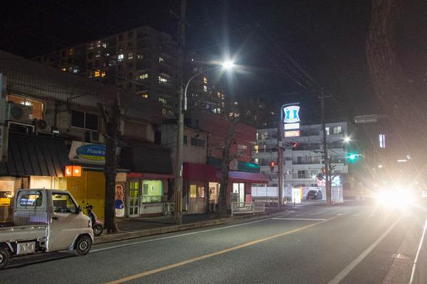 駒-2012211-9
