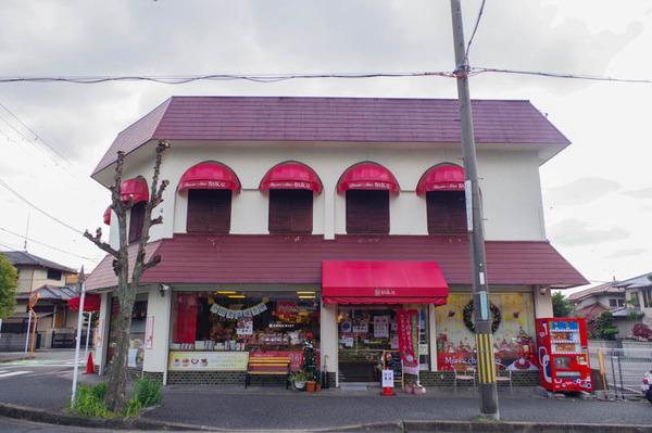 バイカル-2012145