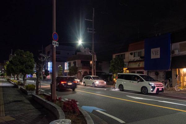 ちろり-2012212-2