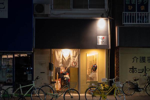 ちろり-2012214-2