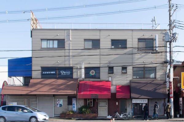 おふくろ-2012282