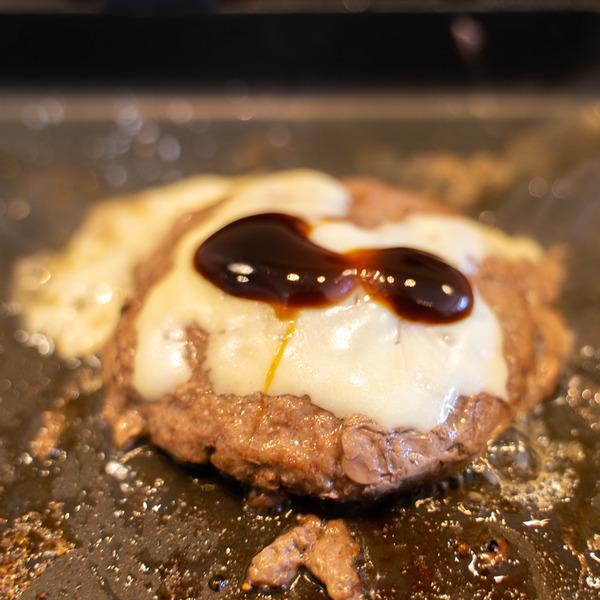 ハンバーガー-20121120