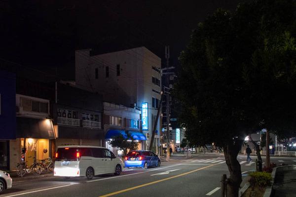 ちろり-2012211-2
