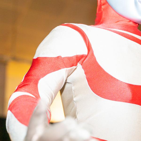 ウルトラマン-20120438