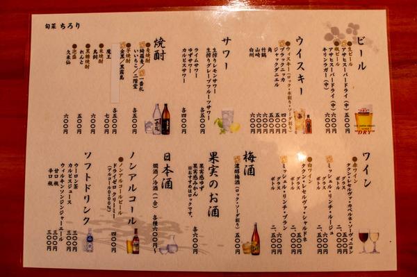 ちろり-2012214