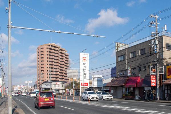 おふくろ-2012281