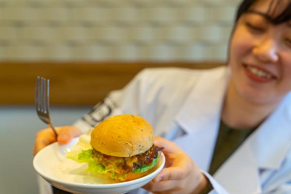 ハンバーガー-20121133