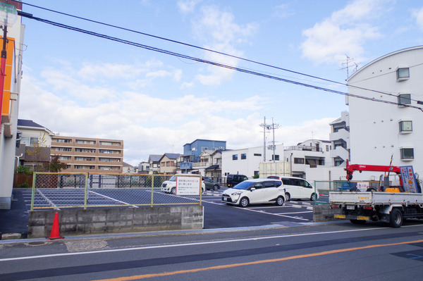 こいんぱ-2012011-2