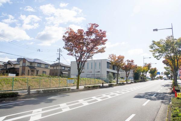 スタジオ-2010305