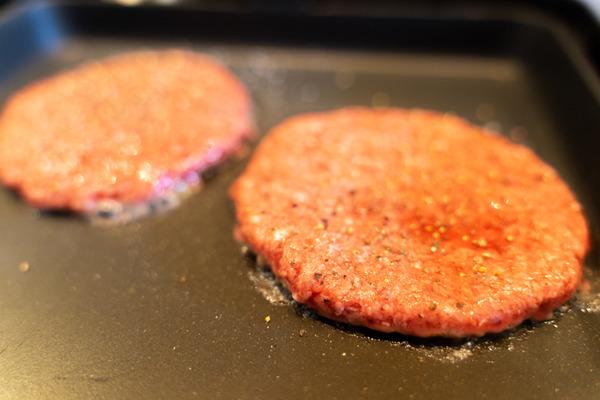 ハンバーガー-20121118