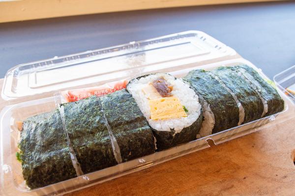 寿司-2101133