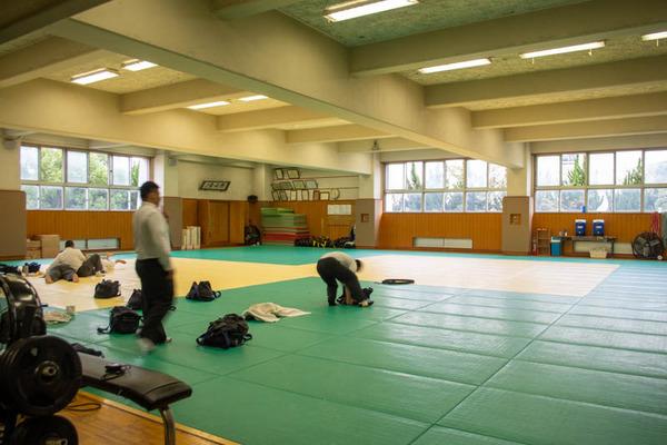 高校-2010082