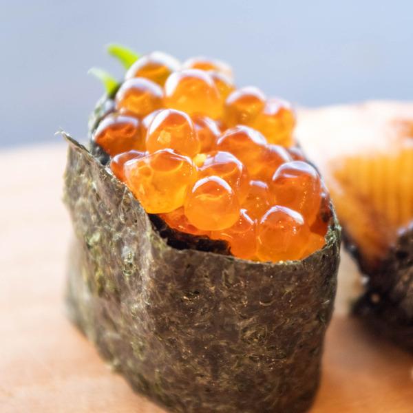 寿司-2101135