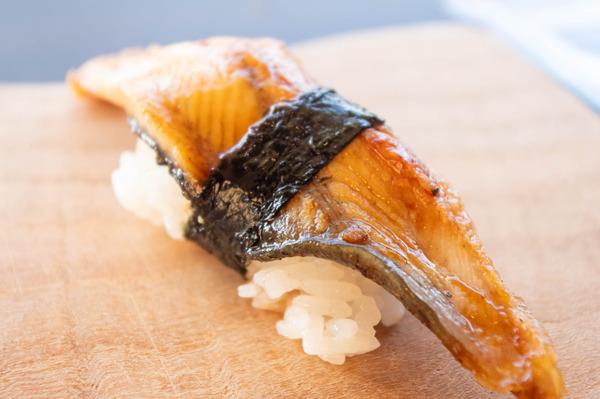 寿司-2101134