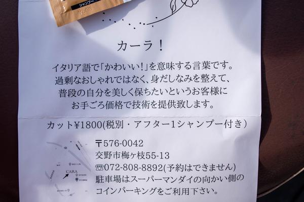cara-2101074