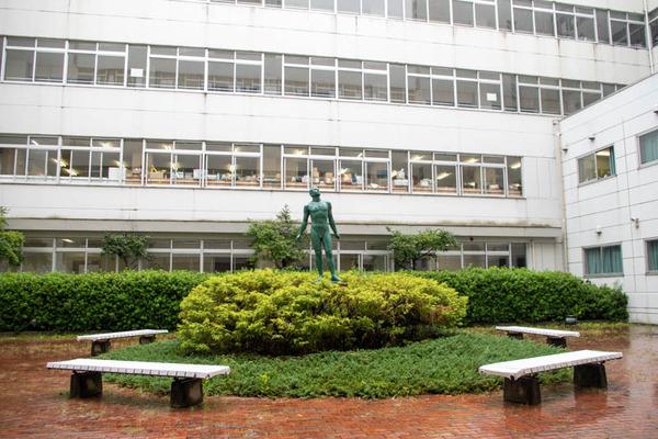 東海-2010081