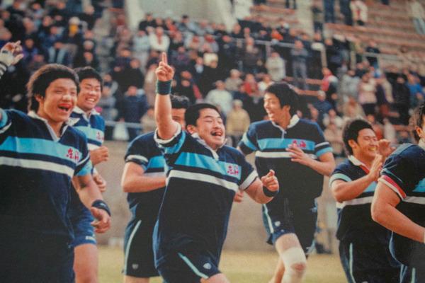 仰星-20100862