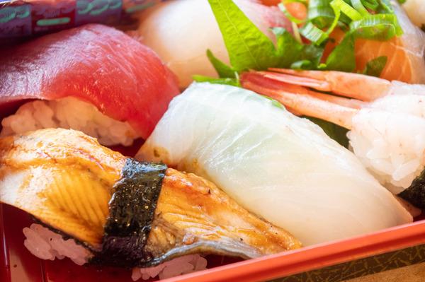 寿司-2101131