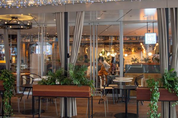 フジマル食堂-2101271