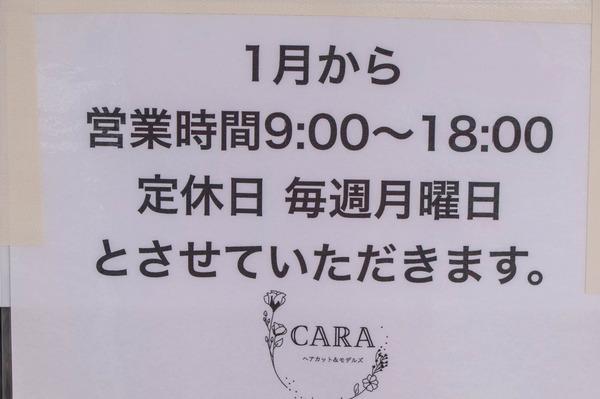 cara-2101075