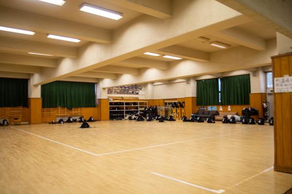 高校-2010083