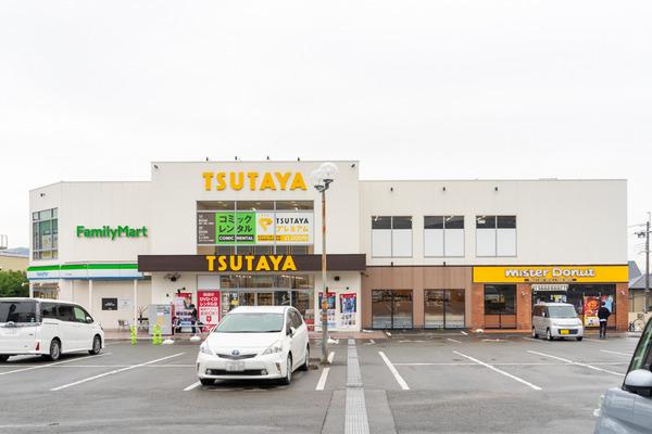 TSUTAYA-2011021