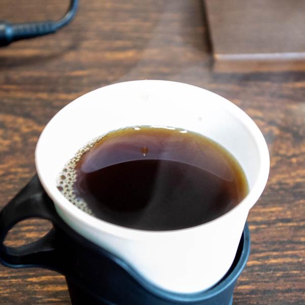 コーヒー-21020411