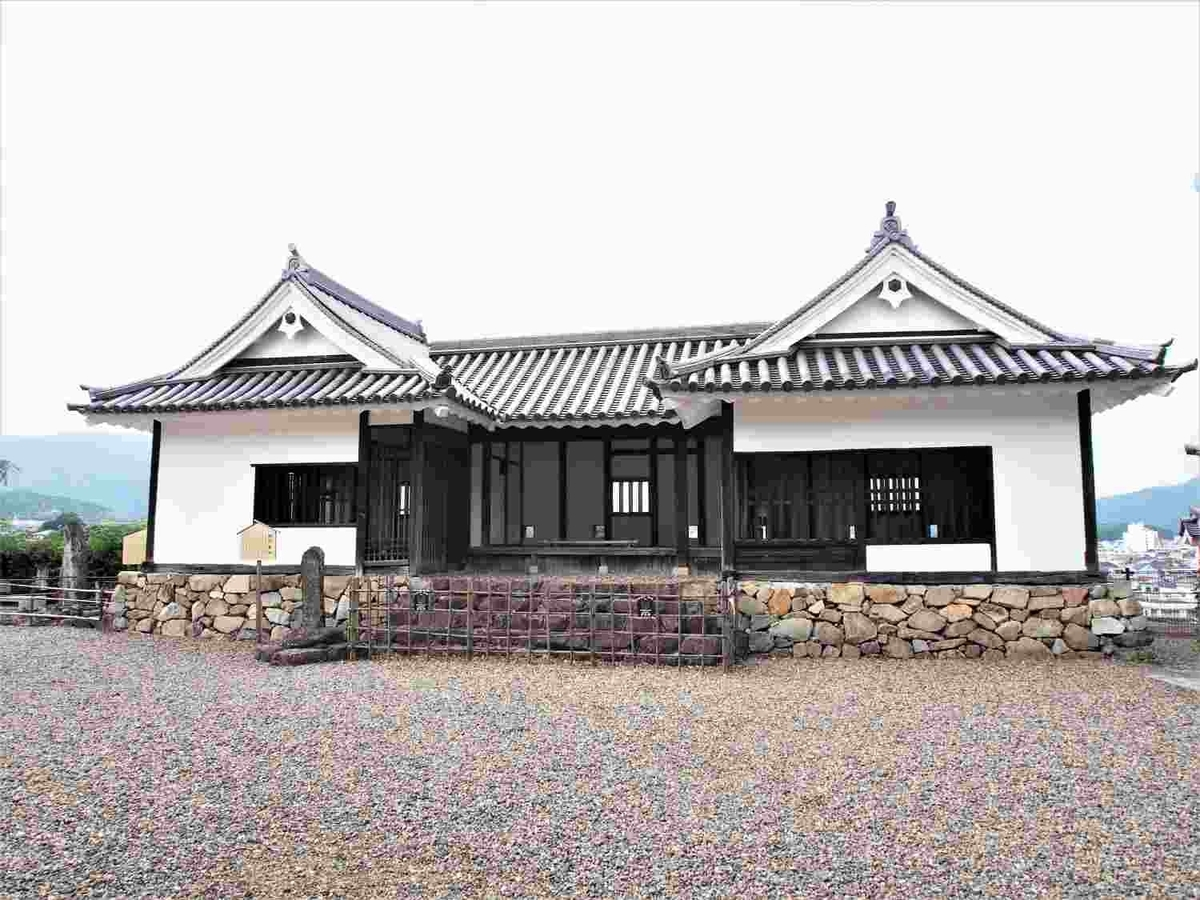 f:id:kyotoside_writer:20210303220438j:plain