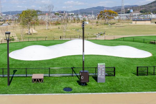 安満遺跡公園-21032455