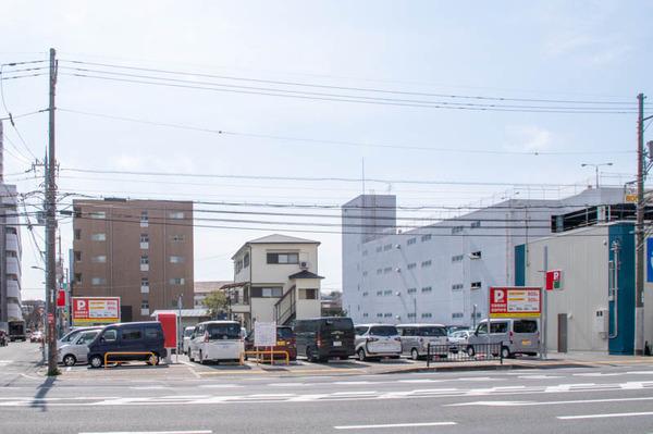 建物-2103095