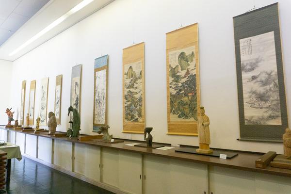 天門美術館-32