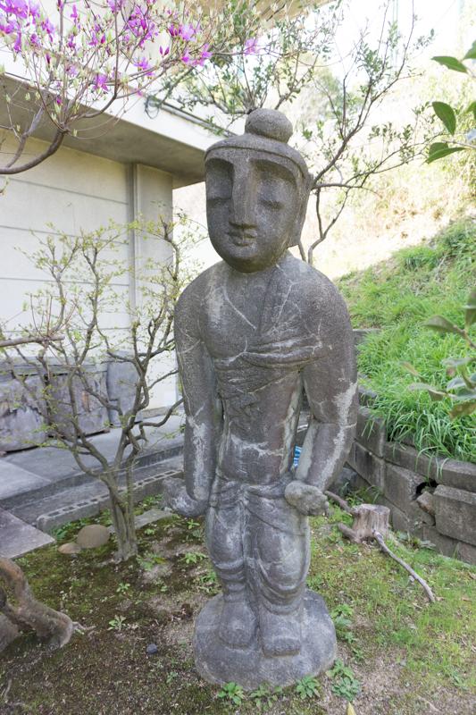 天門美術館へGO-21031912