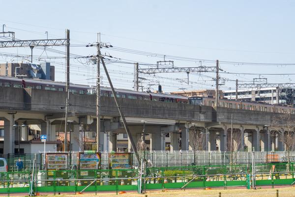 鉄道-2103241