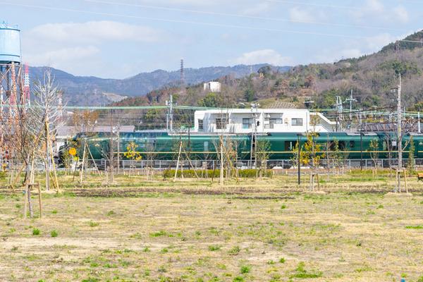 鉄道-2103243