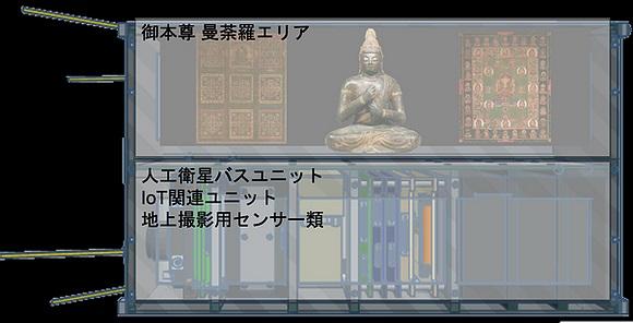 f:id:kyotoside_writer:20210312090512j:plain