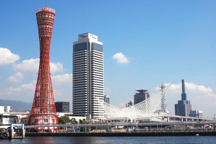 神戸市の「成人お祝いの会」が再延期されるそう。5月3日(月)開催→秋以降に変更へ