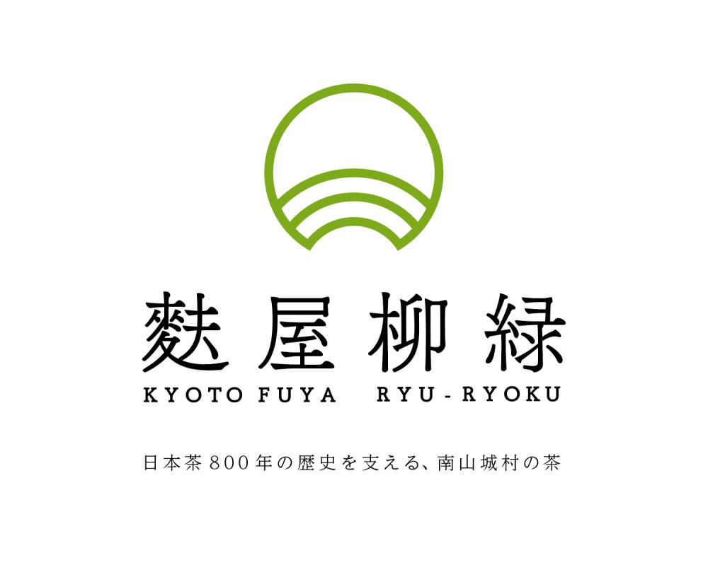 f:id:kyotoside_writer:20210517123519p:plain