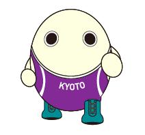f:id:kyotoside_writer:20210719225137p:plain