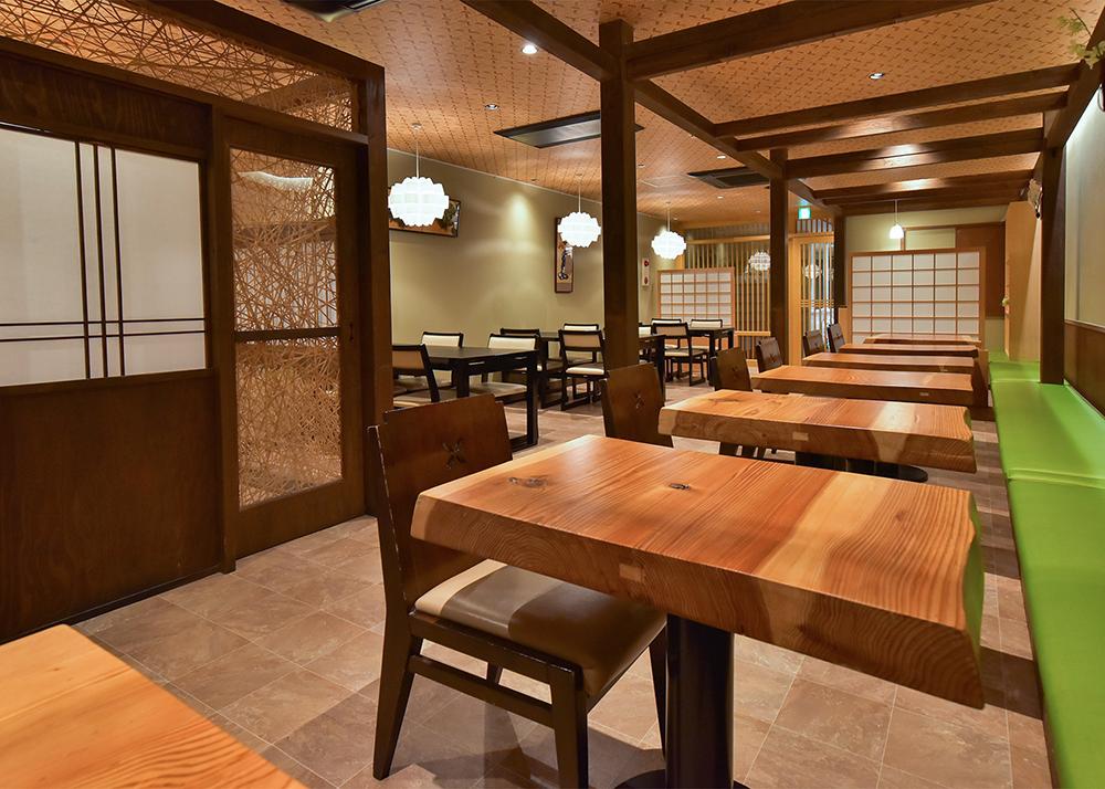 奈良市、かき氷、ミルクかき氷、大福専門店、大和茶、抹茶クリーム