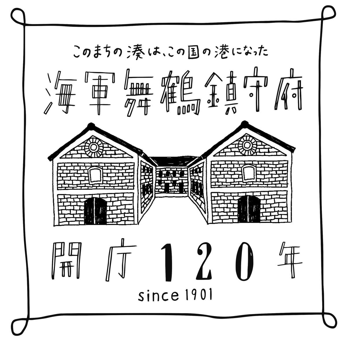 f:id:kyotoside_writer:20210728170552j:plain