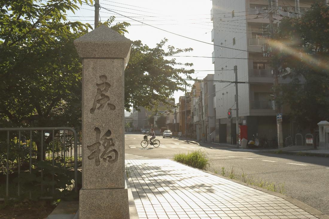 f:id:kyotoside_writer:20210730112506j:plain
