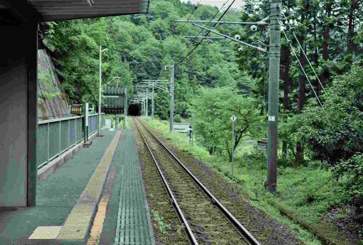 f:id:kyotoside_writer:20210816162127j:plain
