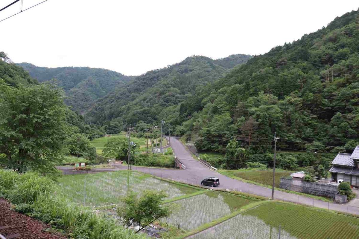 f:id:kyotoside_writer:20210816162244j:plain