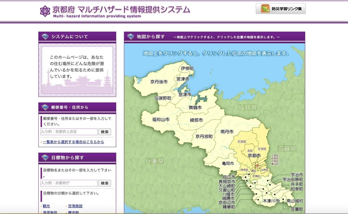 f:id:kyotoside_writer:20210830203030j:plain
