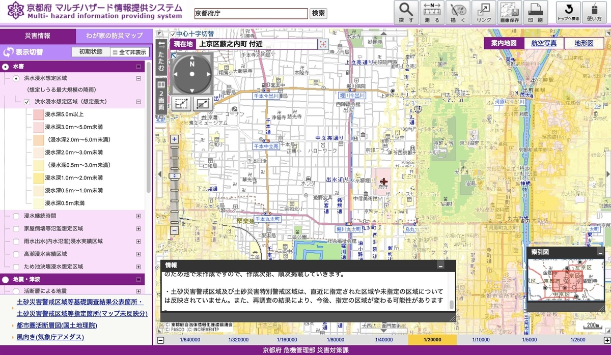 f:id:kyotoside_writer:20210830203224j:plain